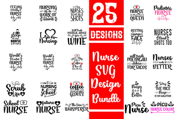 Download Free 111 Svg Files For Silhouette Designs Graphics for Cricut Explore, Silhouette and other cutting machines.