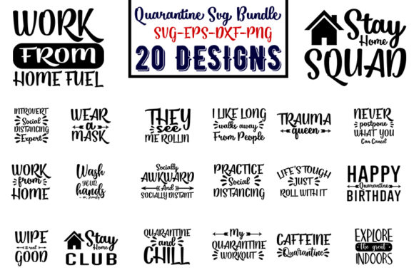 Download Free 1399 Coronavirus Designs Graphics for Cricut Explore, Silhouette and other cutting machines.