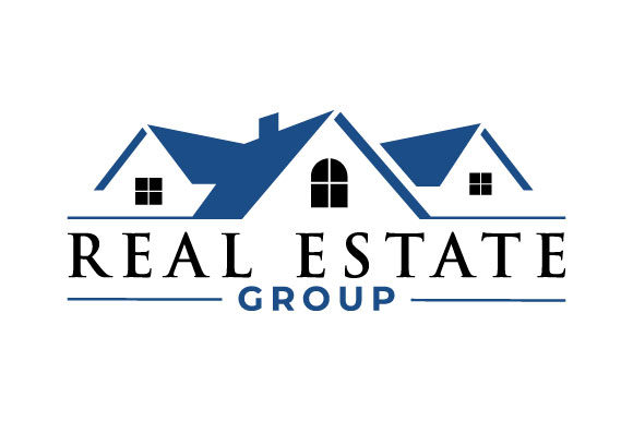 Real Estate Logo Vector Home Graphic By Deniprianggono78