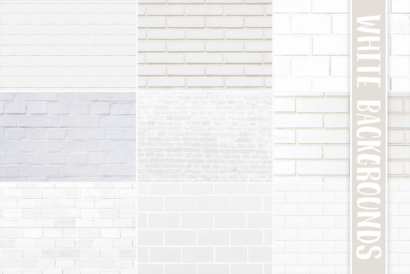 Download Free 100 Brick Wall Backgrounds Pack Graphic By Pixaroma Creative for Cricut Explore, Silhouette and other cutting machines.