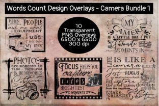 Download Free Words Count Designs Designer At Creative Fabrica for Cricut Explore, Silhouette and other cutting machines.