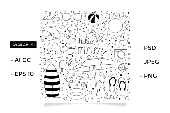 Download Free 2 Sun Glasses Designs Graphics for Cricut Explore, Silhouette and other cutting machines.