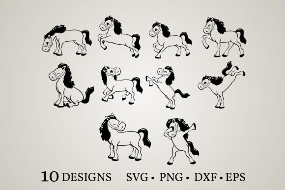 Download Free 1 Horse Svg Files Designs Graphics for Cricut Explore, Silhouette and other cutting machines.