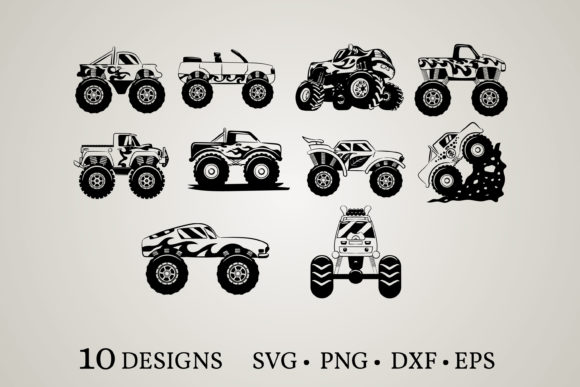 Download Free 3 Racing Svg Designs Graphics for Cricut Explore, Silhouette and other cutting machines.