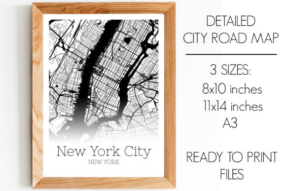 Download Free 2 Nyc Designs Graphics for Cricut Explore, Silhouette and other cutting machines.