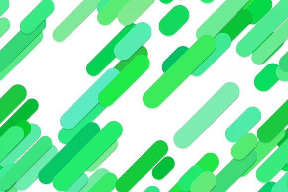 Seamless Abstract Background Graphic Patterns By davidzydd