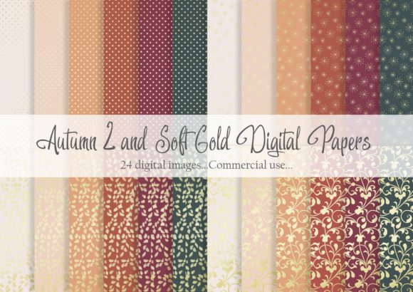 Download Free 32665 Graphic Patterns 2020 Page 4 Of 1016 Creative Fabrica SVG Cut Files