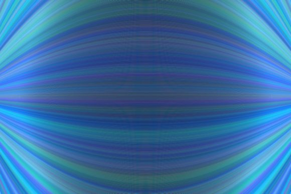 Blue Abstract Geometrical Background Graphic Backgrounds By davidzydd