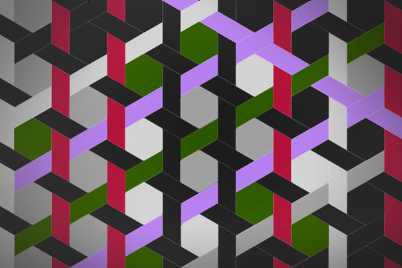 Download Free Colorful Bricks Backgrounds Graphic By Artistmef Creative Fabrica for Cricut Explore, Silhouette and other cutting machines.
