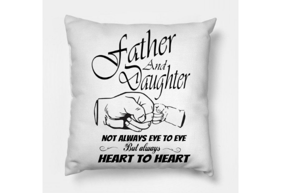 Fathers Day Sublimation Graphic Print Templates By aarcee0027