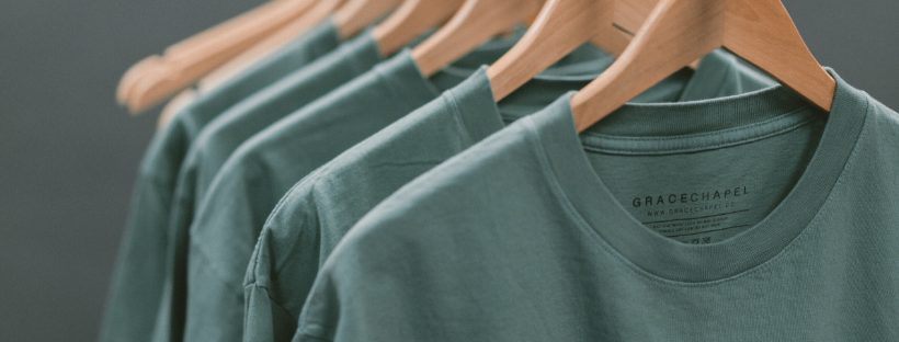 How to create Print on Demand T-shirts