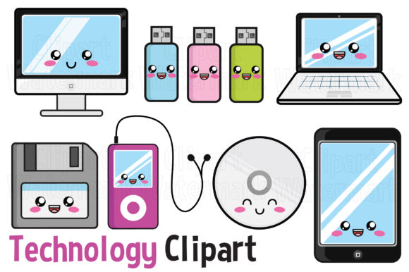 Download Free 1 Usb Clipart Designs Graphics for Cricut Explore, Silhouette and other cutting machines.