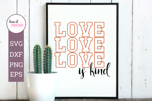 Download Free 1 Live Is Kind Png Designs Graphics for Cricut Explore, Silhouette and other cutting machines.