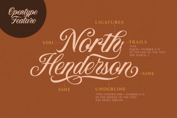 Neography Font Download