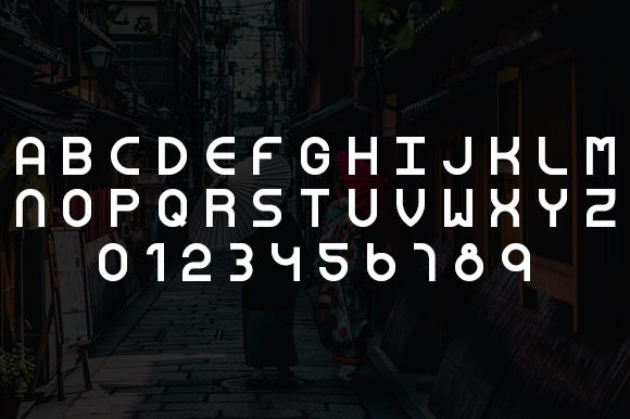 Download Free Veritas Font By Arlindramadanidesign Creative Fabrica for Cricut Explore, Silhouette and other cutting machines.