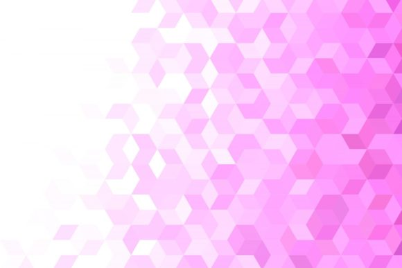 3D Cube Pattern Background Graphic Backgrounds By davidzydd