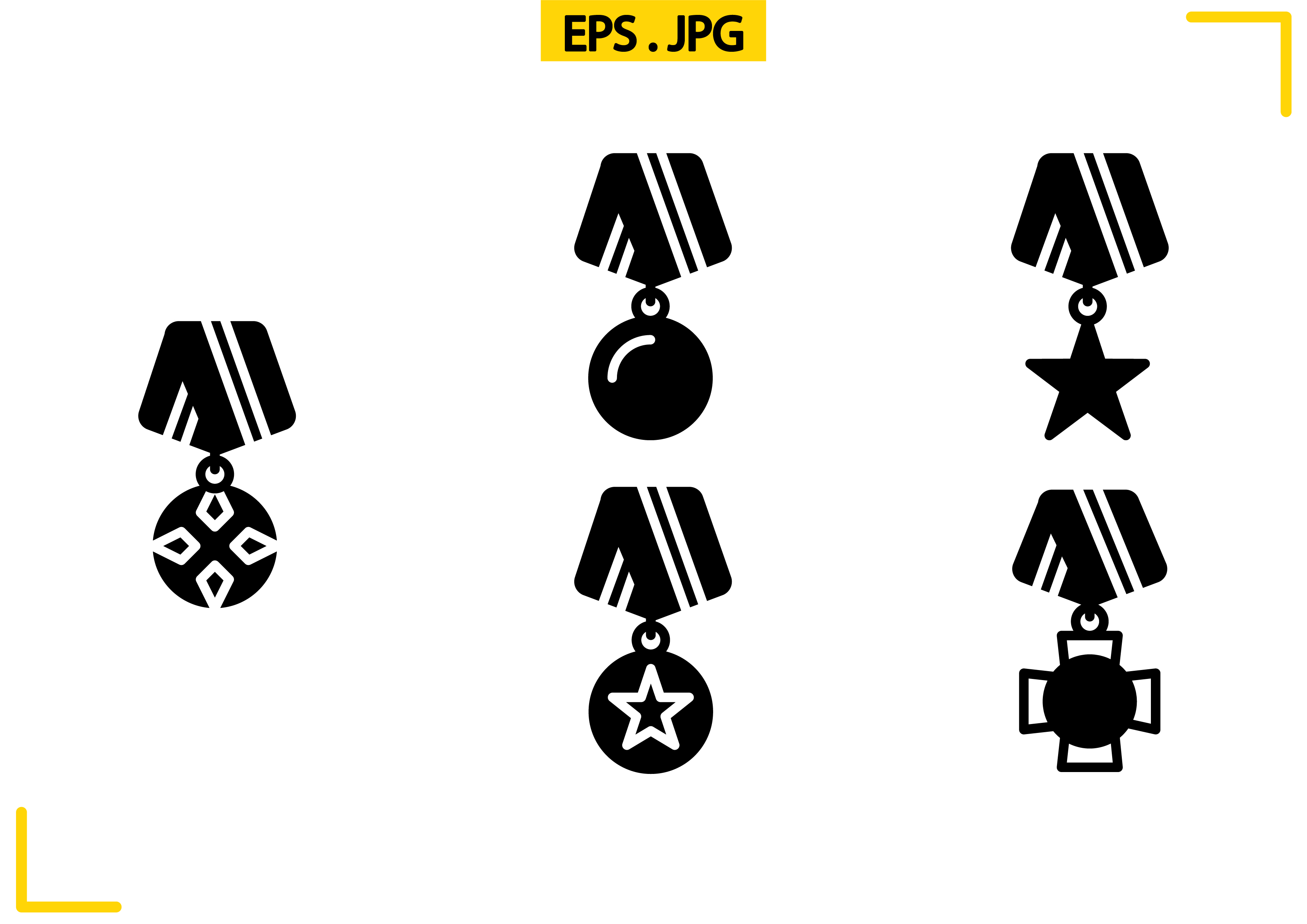 Download Free Army Badges Solid Graphic By Raraden655 Creative Fabrica for Cricut Explore, Silhouette and other cutting machines.