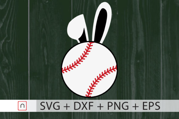 Download Free 23 Baseball Svg Designs Graphics for Cricut Explore, Silhouette and other cutting machines.
