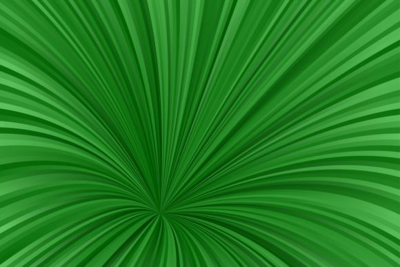 Green Color Abstract Background Graphic Backgrounds By davidzydd