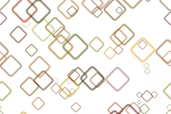 Seamless Abstract Geometric Pattern Graphic Backgrounds By davidzydd