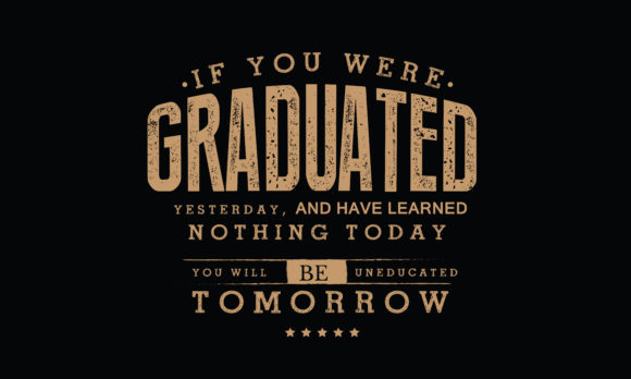 Download Free Have Learned Nothing Today Graphic By Baraeiji Creative Fabrica for Cricut Explore, Silhouette and other cutting machines.