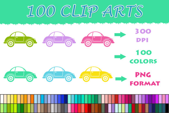 Download Free 100 Square Clip Art Graphic By Sweetdesign Creative Fabrica for Cricut Explore, Silhouette and other cutting machines.