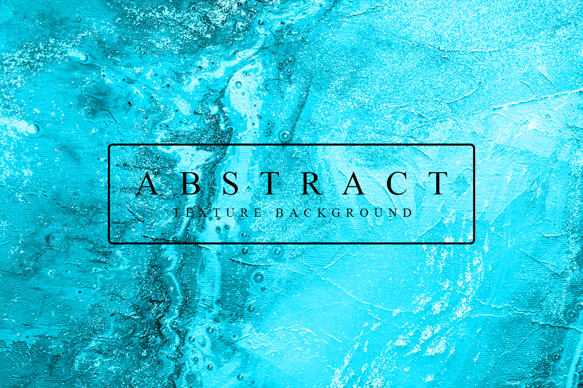 Abstract Texture Background Graphic By Creative Market