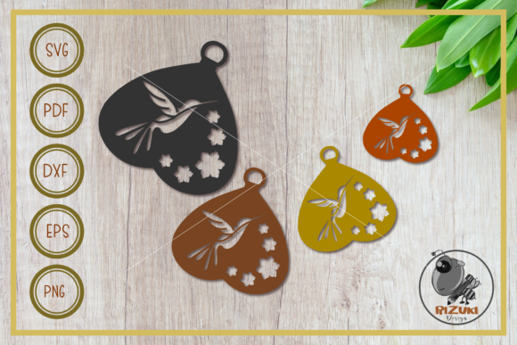 Download Free 213 Medal Designs Graphics for Cricut Explore, Silhouette and other cutting machines.