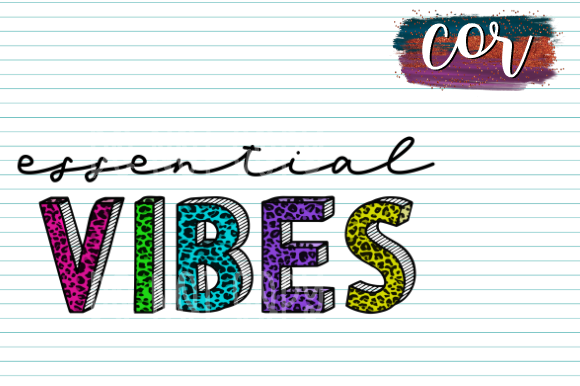 Download Free 16 Vibes Designs Graphics for Cricut Explore, Silhouette and other cutting machines.
