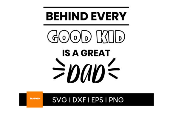 Download Free Father S Day Graphic By Maumo Designs Creative Fabrica for Cricut Explore, Silhouette and other cutting machines.