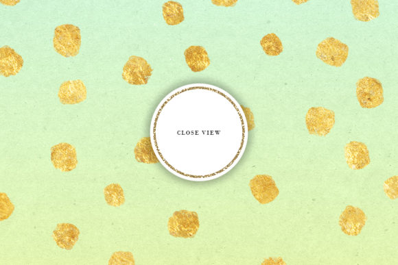 Download Free Gold Foil Patterns Pastel Backgrounds Graphic By Sabina Leja for Cricut Explore, Silhouette and other cutting machines.