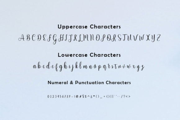 Download Free My Love Font By Parawtype Creative Fabrica for Cricut Explore, Silhouette and other cutting machines.