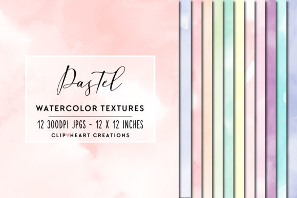 Download Free Seamless Frosted Pink Backgrounds Graphic By Fantasycliparts for Cricut Explore, Silhouette and other cutting machines.
