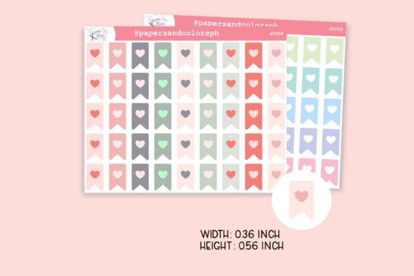 Download Free Bulb Sticker Sheet Graphic By Printables By Papers Creative for Cricut Explore, Silhouette and other cutting machines.