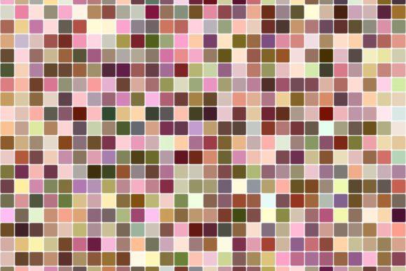 Abstract Square Background Graphic Backgrounds By davidzydd