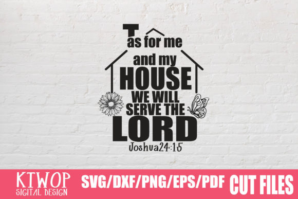 Download Free 34 Bible Verse Svg Designs Graphics for Cricut Explore, Silhouette and other cutting machines.