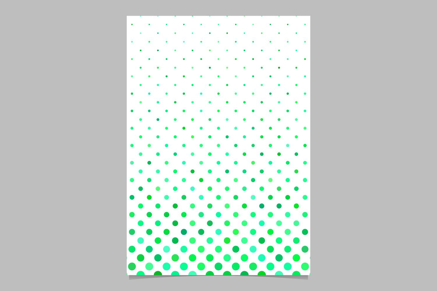 Download Free Geometrical Page Background Graphic By Davidzydd Creative Fabrica for Cricut Explore, Silhouette and other cutting machines.