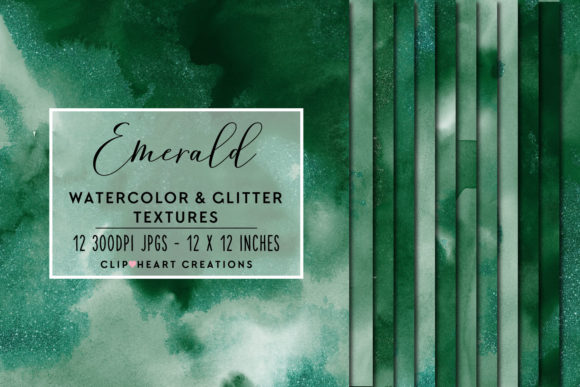 Download Free Pastel Brush Strokes Graphic By Clipheartcreations Creative for Cricut Explore, Silhouette and other cutting machines.
