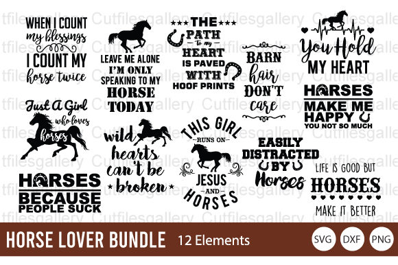 Download Free 1 This Girl Run On Jesus And Horses Designs Graphics for Cricut Explore, Silhouette and other cutting machines.