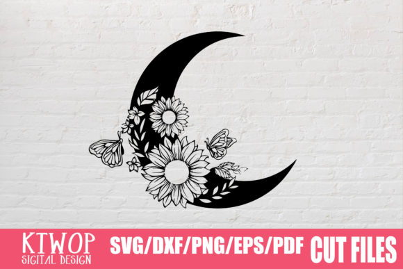 Download Free 183 Gift Svg Designs Graphics for Cricut Explore, Silhouette and other cutting machines.
