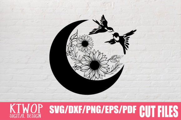 Download Free 264 Doctor Svg Designs Graphics for Cricut Explore, Silhouette and other cutting machines.
