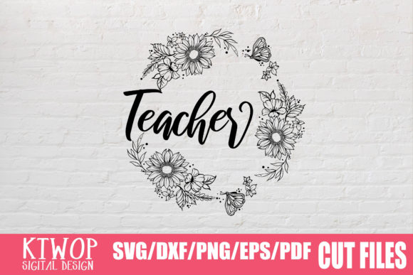 Download Free 132 Best Mother Svg Designs Graphics for Cricut Explore, Silhouette and other cutting machines.