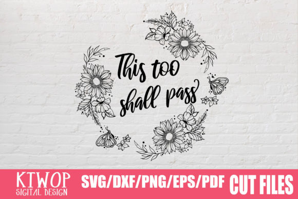 Download Free 392 Nurse Life Svg Designs Graphics SVG Cut Files