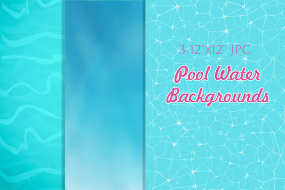 Download Free Pool Float Characters Graphics Graphic By Dapper Dudell for Cricut Explore, Silhouette and other cutting machines.