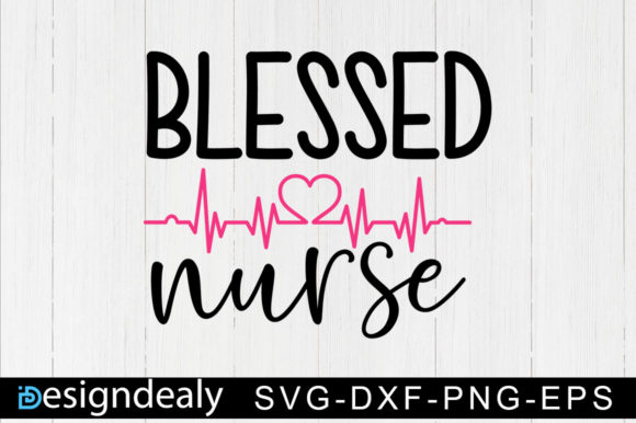 Download Free The Nurse Bundle Graphic By Designdealy Com Creative Fabrica SVG Cut Files