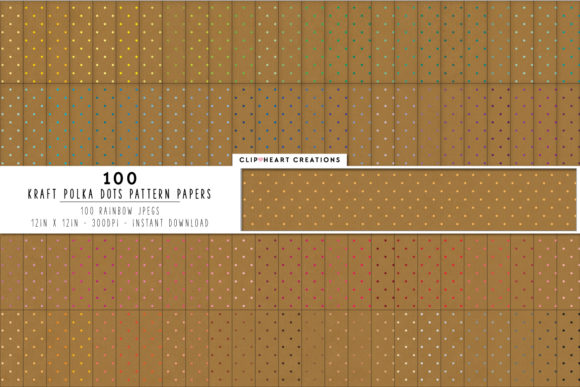 Download Free 17097 Graphic Backgrounds 2020 Page 103 Of 658 Creative Fabrica for Cricut Explore, Silhouette and other cutting machines.