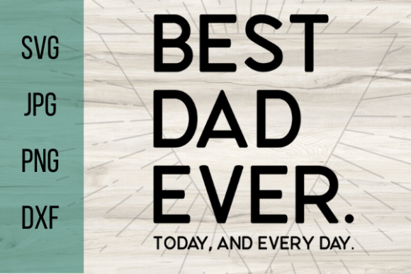 Download Free 50 Daddy Designs Graphics for Cricut Explore, Silhouette and other cutting machines.