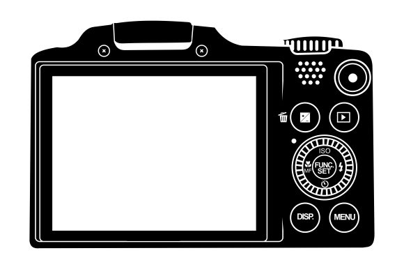 Download Free Smartphone Vector Icon Graphic By Therintproject Creative Fabrica SVG Cut Files
