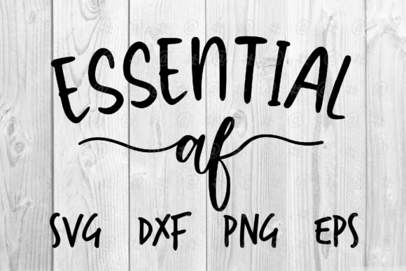 Download Free Status Social Distancing Graphic By Spoonyprint Creative Fabrica for Cricut Explore, Silhouette and other cutting machines.