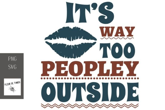 Download Free 80 Funny Sayings Designs Graphics for Cricut Explore, Silhouette and other cutting machines.